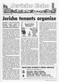 Jericho Echo
