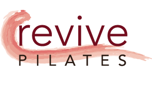 Revive Pilates